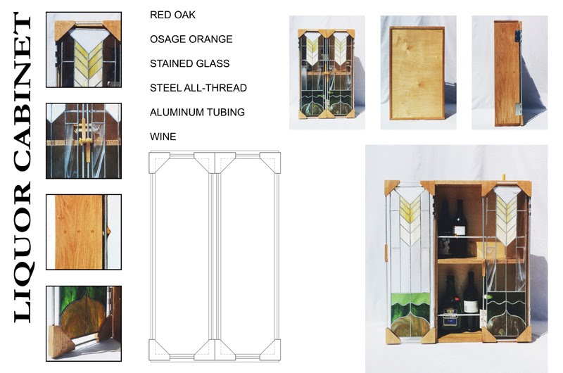 liquor cabinet - Liquor Cabinet Furniture